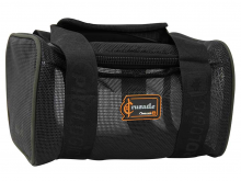 Prologic Cruzade Bait Mesh Bag