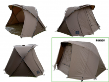 Prologic Frame-X Bivvy One Man