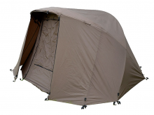 Prologic Frame-X Bivvy One Man Overwrap