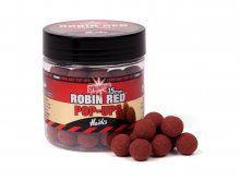 Dynamite Baits Robin Red Pop ups 15mm