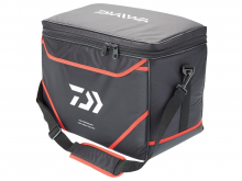 Daiwa Cool Bag Carryall Model 15809-350