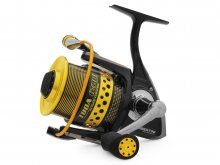Ryobi TODA 6500 with match spool