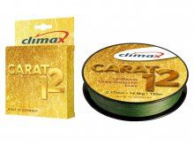Climax Spiral Carat 12 MG 135m/0.15mm