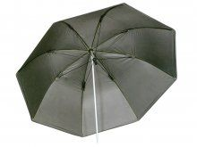 Suxxes K7 Umbrella DM 2.50m