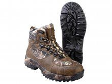 Prologic Max 5 Hyper Grip Trek Boot 45