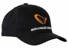 Savage Gear Flexi Fit Cap