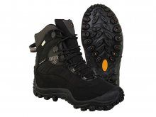 Savage Gear Offroad Boot 43