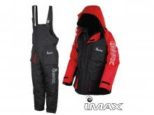 Imax Thermo Suit L