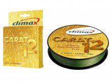 Climax Spiral Carat 12 MG 135m/0.13mm