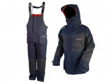 Imax ARX-20 Ice Thermo Suit XL