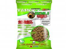 Xtra Baits Boile 16mm Ananas - Pineapple 1kg