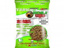 Xtra Baits Boile 16mm Monster Crab 1kg