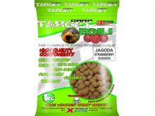 Xtra Baits Boile 16mm Strawberry 1kg