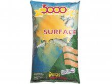 Sensas 3000 Surface 1kg