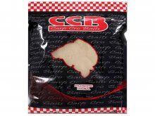 CCB Pre Degisted Fish Meal 1kg
