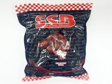 CCB Boile The Candy 20mm, 1kg