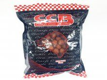 CCB Boile Gold Plum 20mm, 1kg