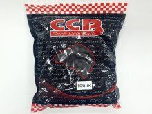 CCB Royal Carp Monster 14mm, 1kg