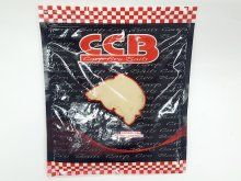 CCB Soluble Fish Protein Extract 250g