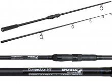 Sportex Competition Carp NT 3.65m, 3.25lbs