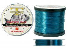 Trabucco T-Force Tournament Class Super Iso 150m, 0.50mm