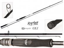 Rapture Droid Bluewater 2702MH 2.70m, 8-22lb