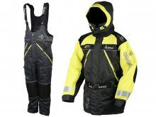 Imax Atlantic Race Floatation Suit L