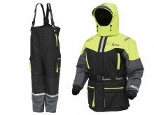 Imax Seawave 2pc Floatation Suit L