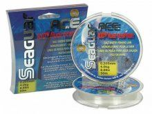 Seaguar Ace Mare 50m, 0.43mm