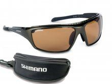 Shimano Purist Sunglasses