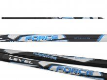 Tubertini Level Force 7.00m, 0-60g