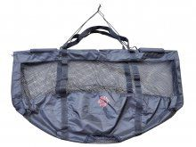 Suxxes Crazy Carp Pro Weighing Bag