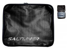 Suxxes Saltliner Rig Bag with 10 containers