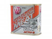 Mainline Baits Match Luncheon Meat Activ 8