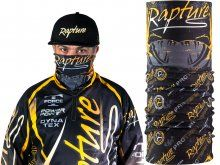 Rapture Face Shield Pro Band Monster