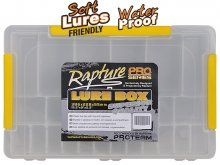 Rapture Pro Serie Lure Box M3