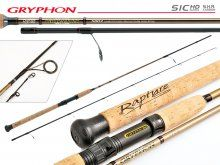 Rapture Gryphon S702 2.10m, 10-30g