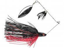 Daiwa Prorex DB Spinnerbait 21.0g Black Devil