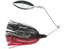 Daiwa Prorex Willow Spinnerbait 7.0g Black Devil