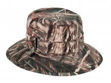 Prologic MAX5 Bush Hat