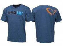 Savage Gear Savage Salt Tee L