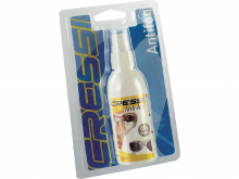 Cressi Anti-Fog Spray 0% Alcohol 60ml