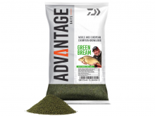 Daiwa Advantage Green Bream 1kg