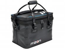 Daiwa NZON EVA Cool Bag