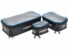Daiwa NZON Accessory Case Set XL