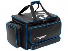 Daiwa NZON Carryall Cool Bag