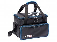 Daiwa NZON Tackle Bag L