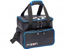 Daiwa NZON Tackle Bag M