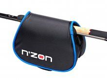 Daiwa NZON Ready Reel Bag