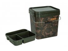 Fox Bucket Insert 17l